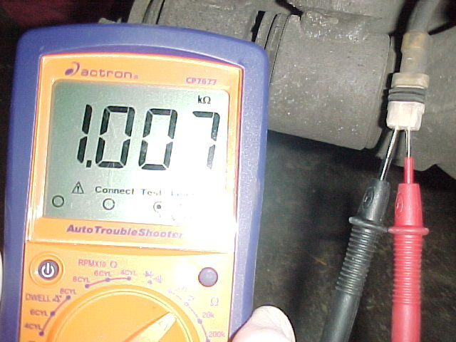 ABS sensor reading 928 tech tips how to check abs wiring harness at readyjetset.co