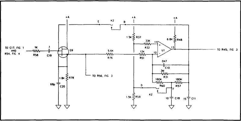 Cruise control ecu fig2 928 tech tips Motor Control Wiring Diagrams at webbmarketing.co