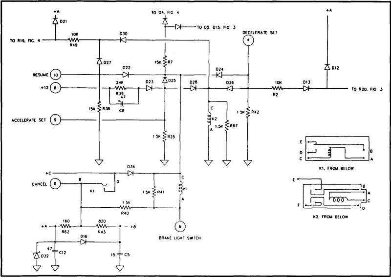 Enjoyable Porsche Cruise Control Diagram Wiring Diagram Third Level Wiring Cloud Hisonuggs Outletorg