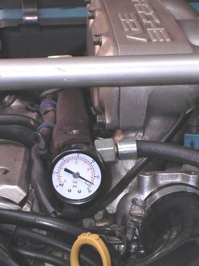 Gauge also Hpim in addition Maxresdefault in addition Oil Pressure Regulator Valve For Mercedes Benz additionally S. on fuel pressure regulator