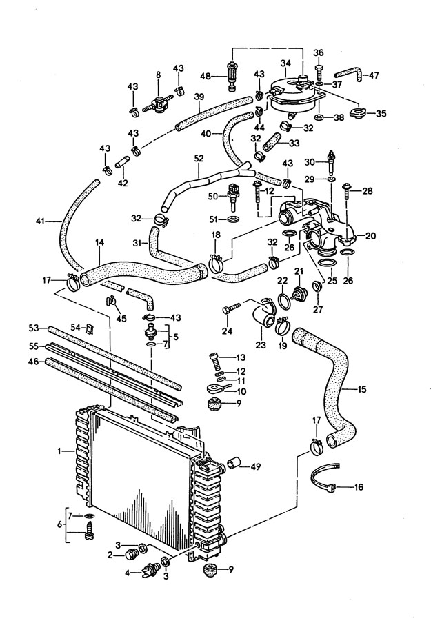 porsche turbo engine diagram  porsche  auto wiring diagram