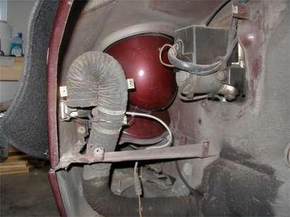 1982 Porsche 928 Alternator Wiring Diagram Porsche 928 Schematic – Diagrams Boat Wiring Electrical Ocb36104