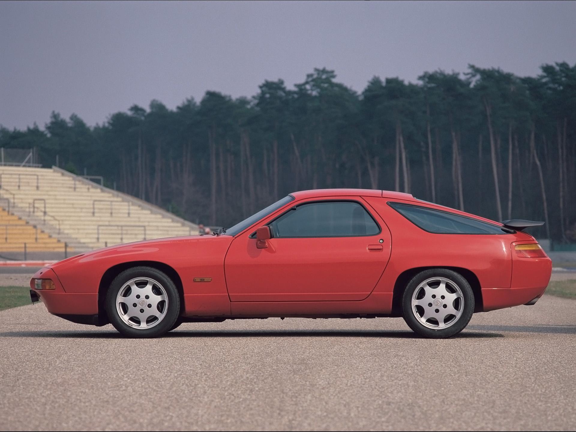 Theos Evolution 928 1982 Porsche Alternator Wiring 1987 928s4 1920x1440 1988 Cs