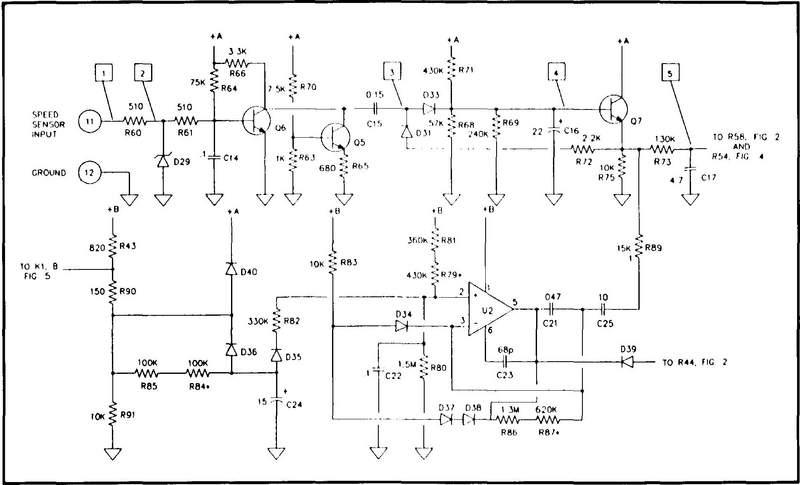 928 tech tips rh jenniskens livedsl nl Control Unit Circuit Start Stop Motor Control Circuit