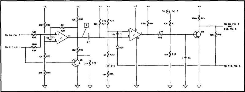 928 tech tips rh jenniskens livedsl nl Nissan Cruise Control Wiring Diagram Ford Ranger Cruise Control Diagram