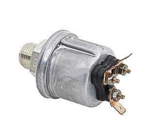 928 tech tips rh jenniskens livedsl nl vdo oil pressure sender wiring diagram