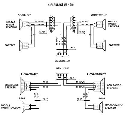 928 tech tips rh jenniskens livedsl nl speaker wiring diagram for 4 speakers speaker wiring diagram for 2010 escape
